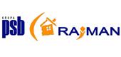 Rajman