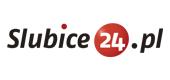 slubice24.pl